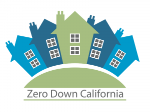 Zero Down California
